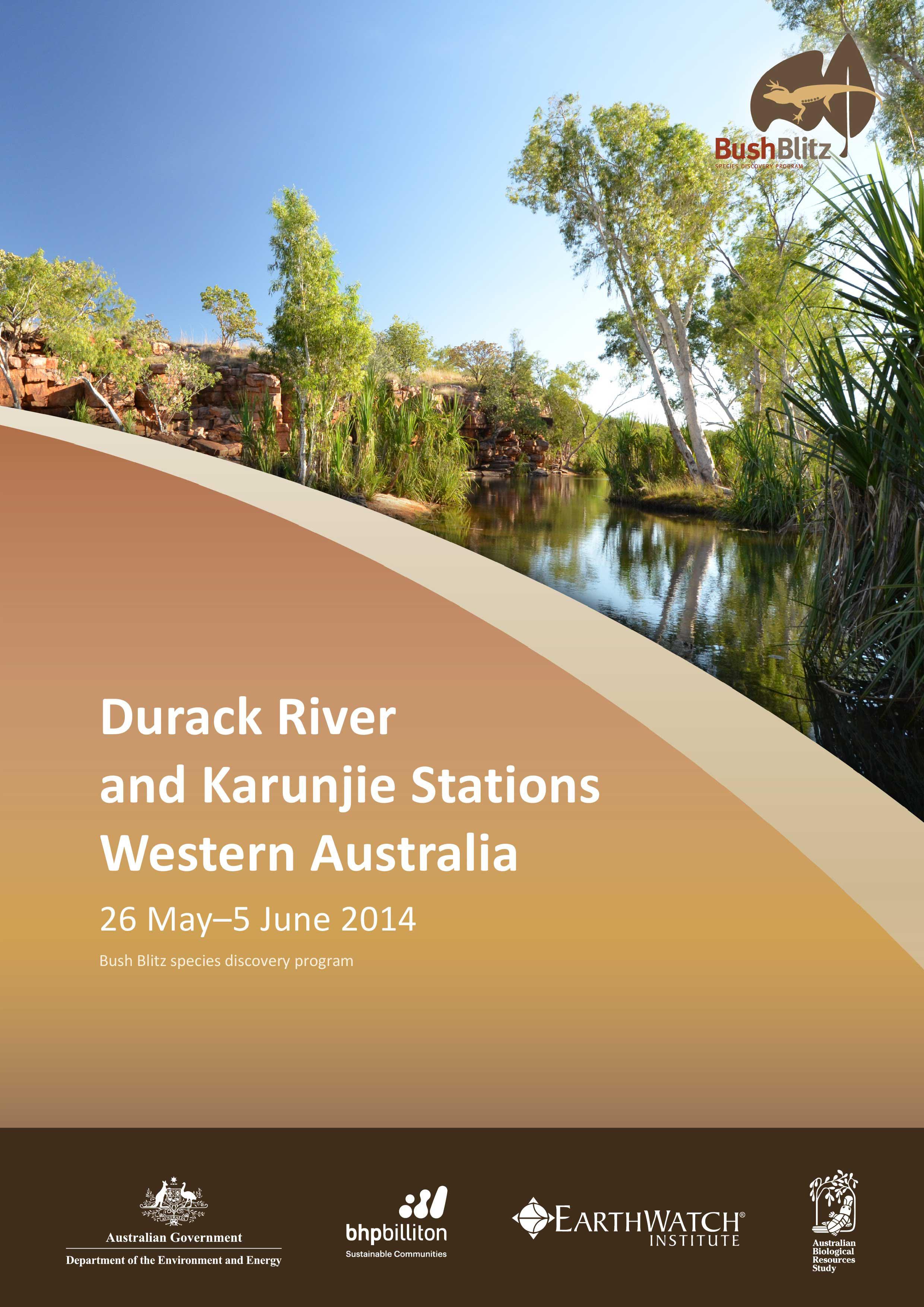 WA-Kimberley-Cover image